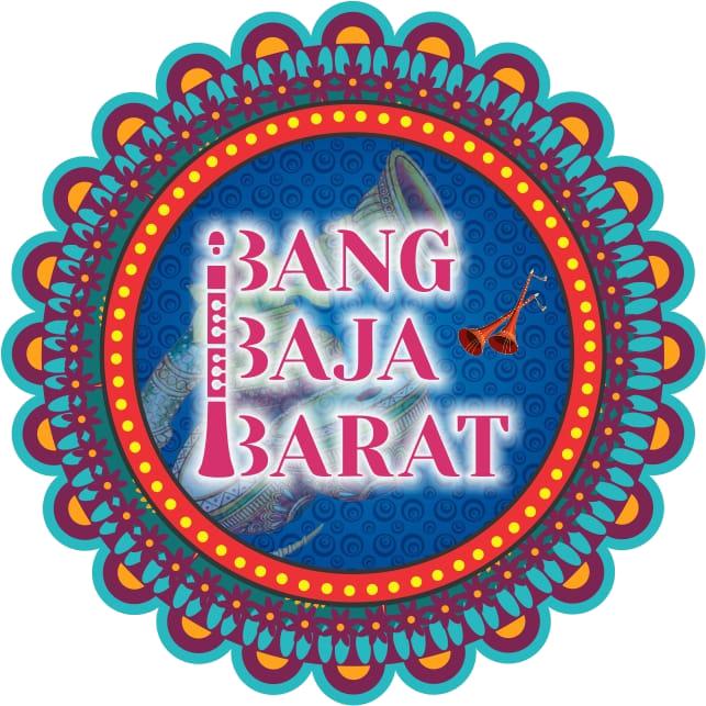 Band Baza Barat  Best Wedding Planner in Pratapgarh