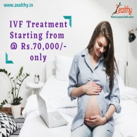 Best IVF Doctor in Mumbai with HighSuccess Rate