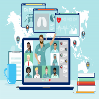 Are You Looking for Appointment Booking Software for Hospitals